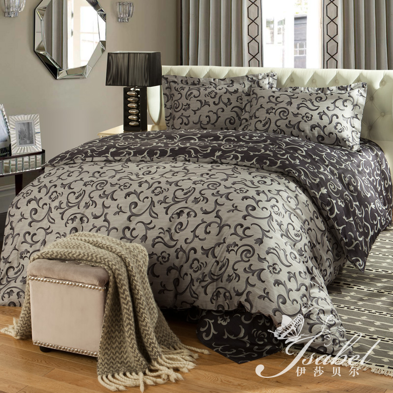 Get remarkable deals on designer bedding and bath accessories from top brands. We regularly hold sales on our hottest items so that you can have a gorgeous bedroom without breaking the bank. In addition to our amazing sales, you can also get FREE SHIPPING on orders over $99 at ragabjv.gq