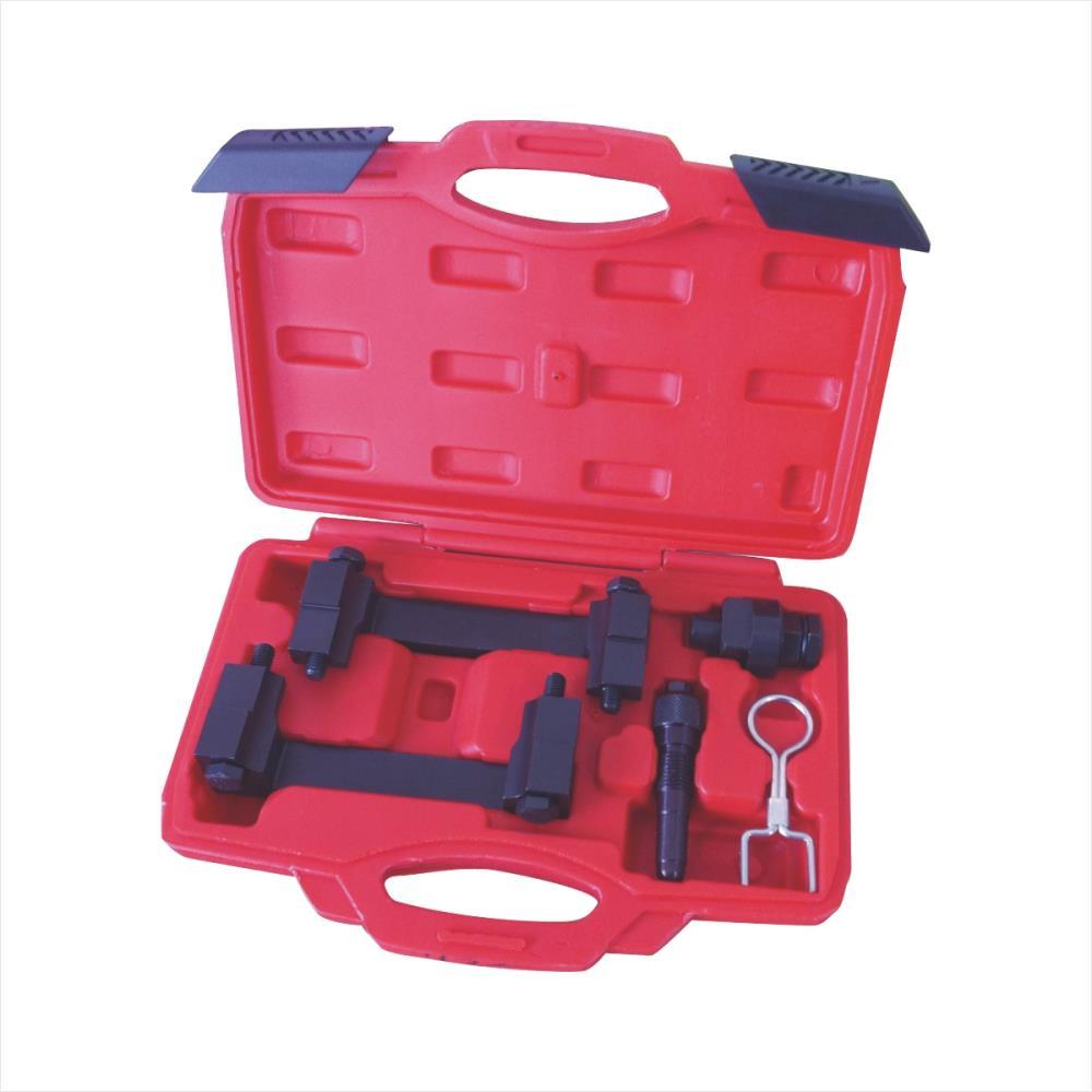 Auto Engine Timing Tool Set Kit for VAG 2.4 &amp; 3.2, FSI Audi V6, V8, V10 Car Tools HTN501<br><br>Aliexpress