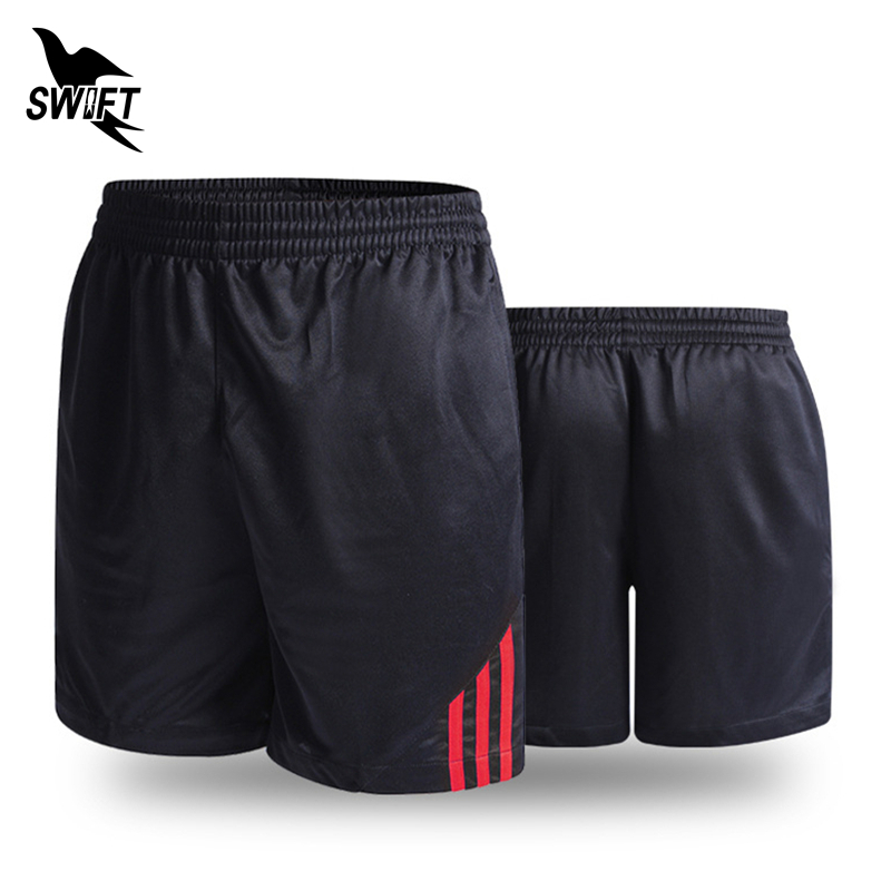 online buy wholesale colorful volleyball shorts from china