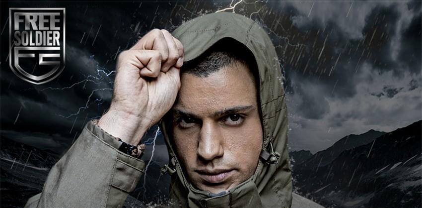 jackets_06