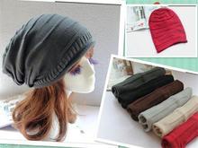 Skullies & шапочки  от lightman для Женщины, материал Акрил артикул 32269749556