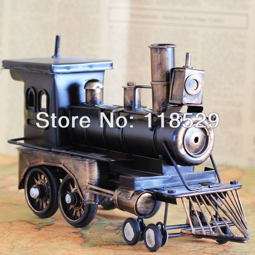 Buy 2015 children 39 s creative toys harbor pier model for Style house professional styling iron price