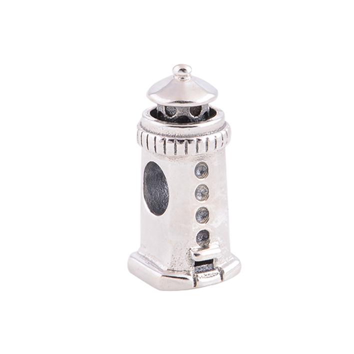 Lighthouse Pandora Charm