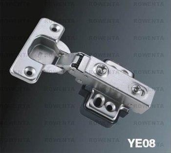 furniture hinge, hydraulic hinge, cabinet hinge