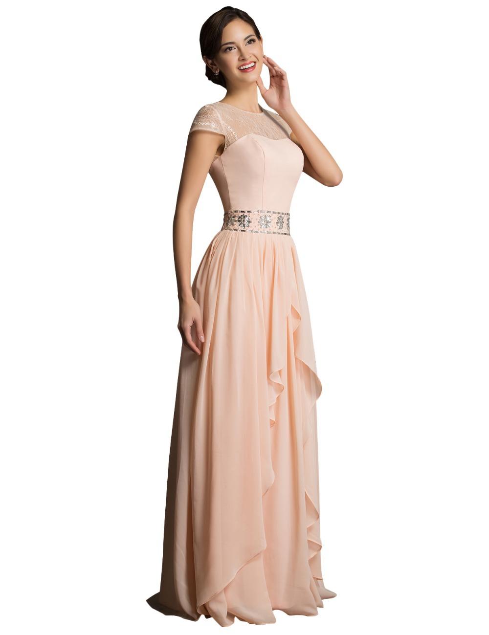 Cheap Long Maxi Dresses