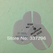 5PCS Dial Protector Tool Cushion Tool Watches Repair(China (Mainland))