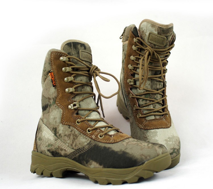 us Army Shoes Price us Army Shoes Men Wild Jungle
