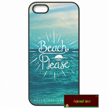 Summer Beach Sun Starfish Cover case for iphone 4 4s 5 5s 5c 6 6s plus samsung galaxy S3 S4 mini S5 S6 Note 2 3 4 z1139