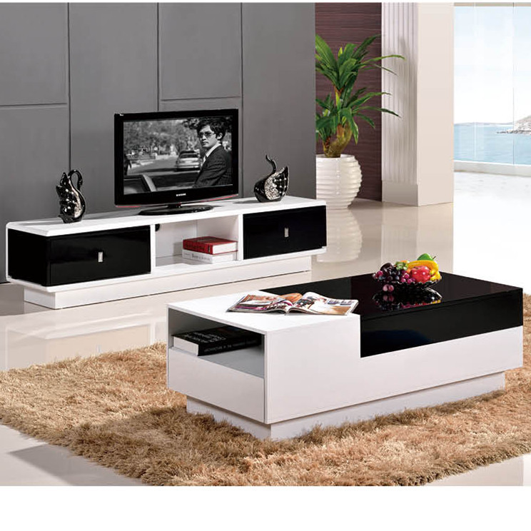 table caf r tractable achetez des lots petit prix. Black Bedroom Furniture Sets. Home Design Ideas