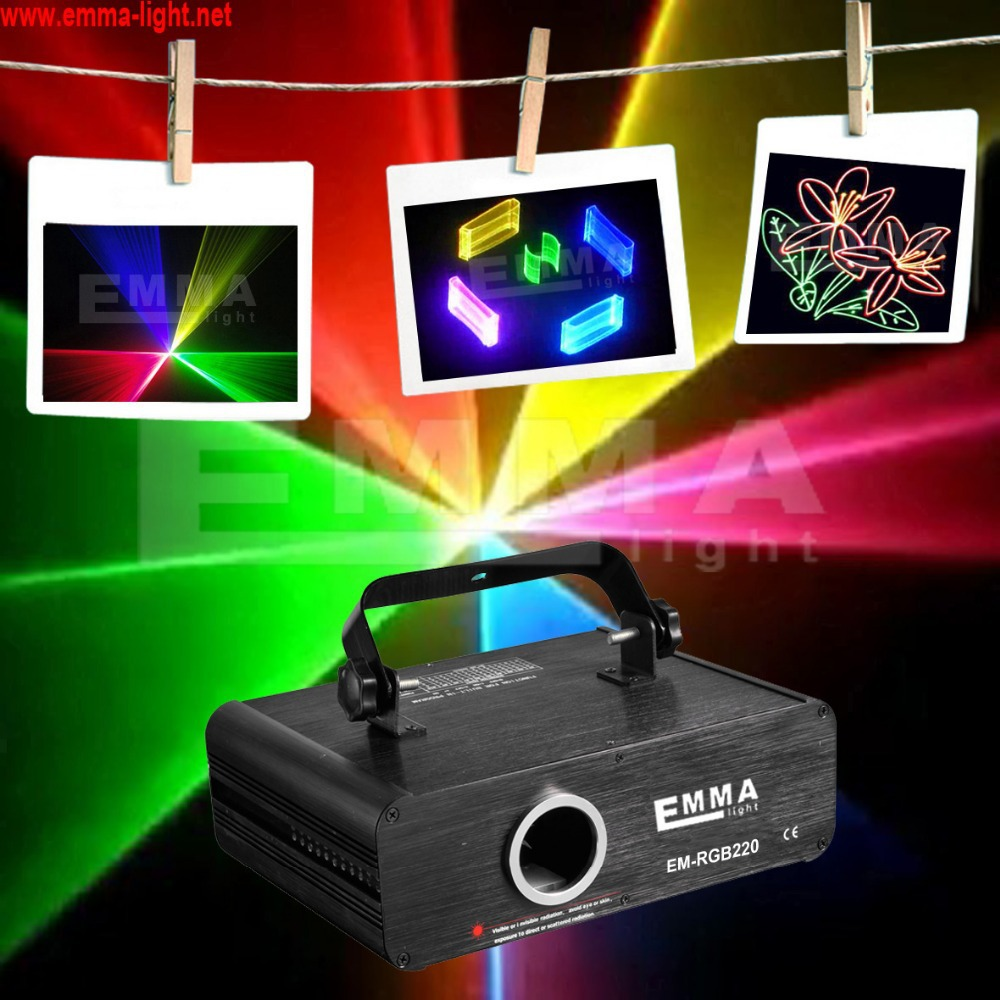 наносить дерево аппаратура для лазерного шоу цена цены предложения