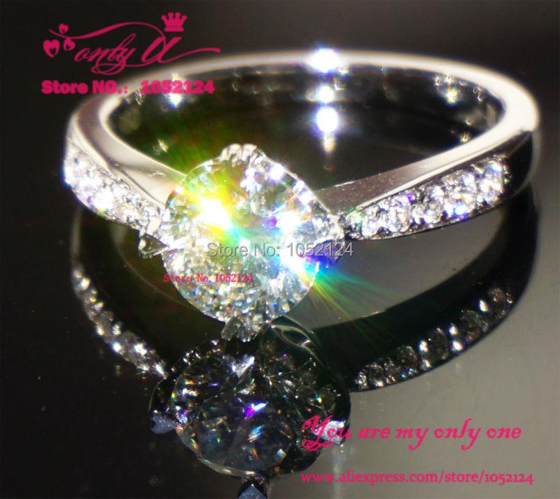 Artificial diamonds