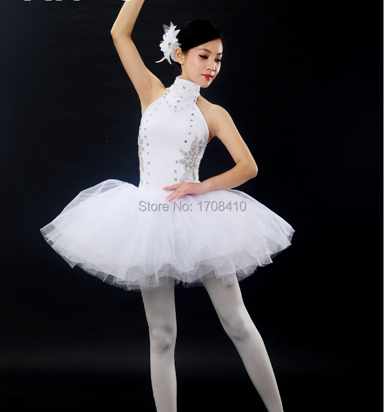 professional ballet costume dress