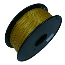 3D printer filament 1 75mm 3mm pla filament Compatible impressoras 3d such as Makerbot RepRap Rapman