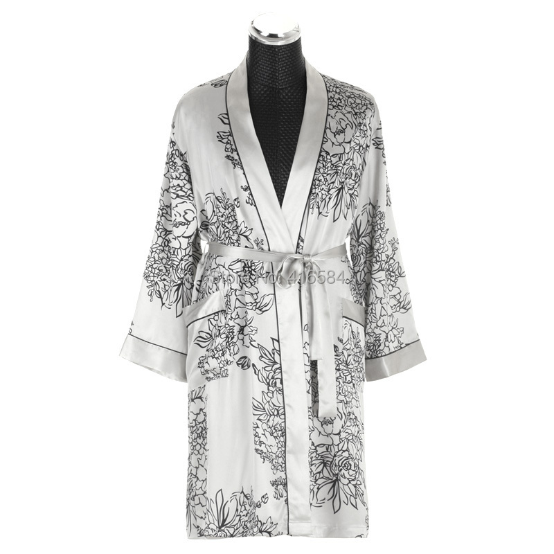 Alpine Swiss Aiden Mens Cotton Terry Cloth Bathrobe Shawl Collar Velour Spa Robe. Sold by artofdeals. $ - $ $ - $ TOPS Women Men Casual Long Sleeve Cotton Waffle Bathrobe Sleepwear Long Waffle Robe. Sold by Top Selling. $ - $ $ - $