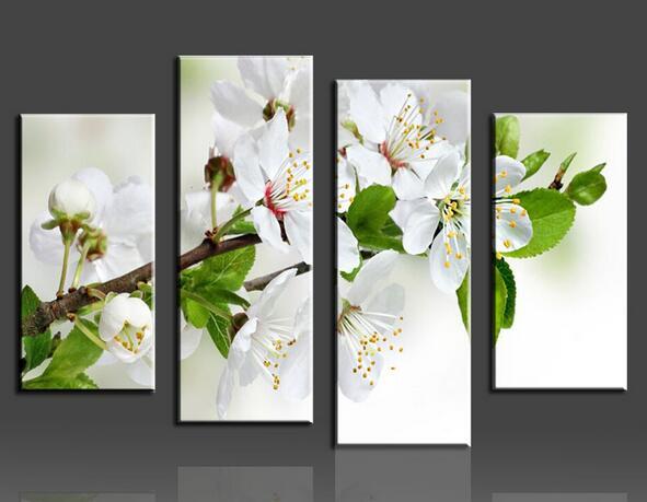 Wanddecoratie Woonkamer: Krijg goedkoop kaars stof aliexpress ...