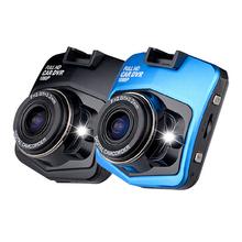 1080P Full HD Novatek GT300 Car Dvr 140 Degree Wide Angle Car Camera Recorder With Night Vision With G-Sensor Dash Cam(China (Mainland))