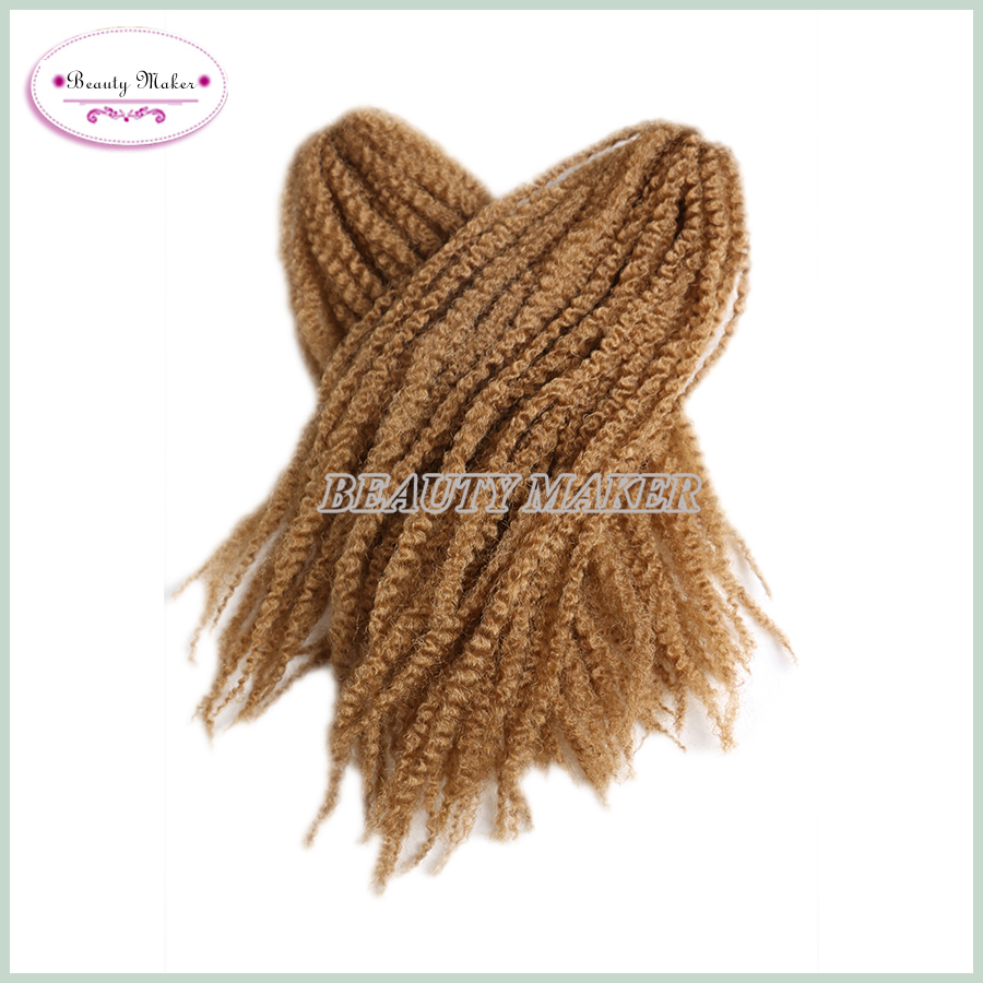 Crochet Xpression Hair : premium now crochet hair weaving xpression kanekalon curly braiding ...