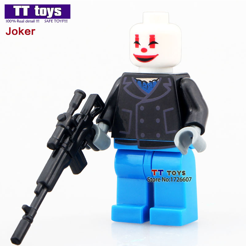 20pcs-lot-Joker-DC-SuperHero-Minifigures-VS-Batman-Different-Versions-Building-Blocks-Bricks-Legoieds-Children-GiftToys.jpg