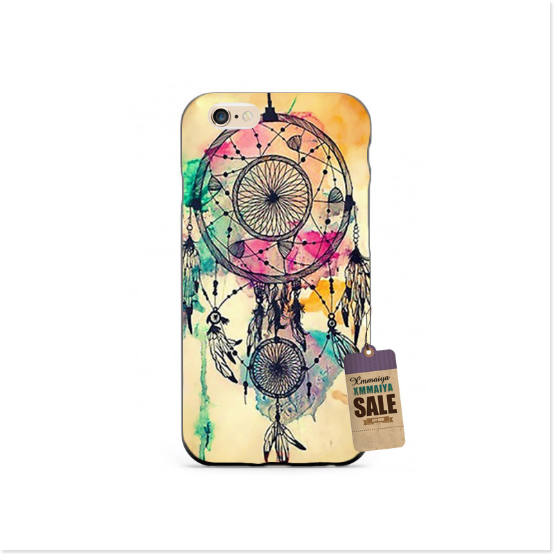 Fashion Personality Design Luxury Accessories Shell Original Cover For iphone4 5s 6s 6plus Brand Mobile Phone Cases(China (Mainland))