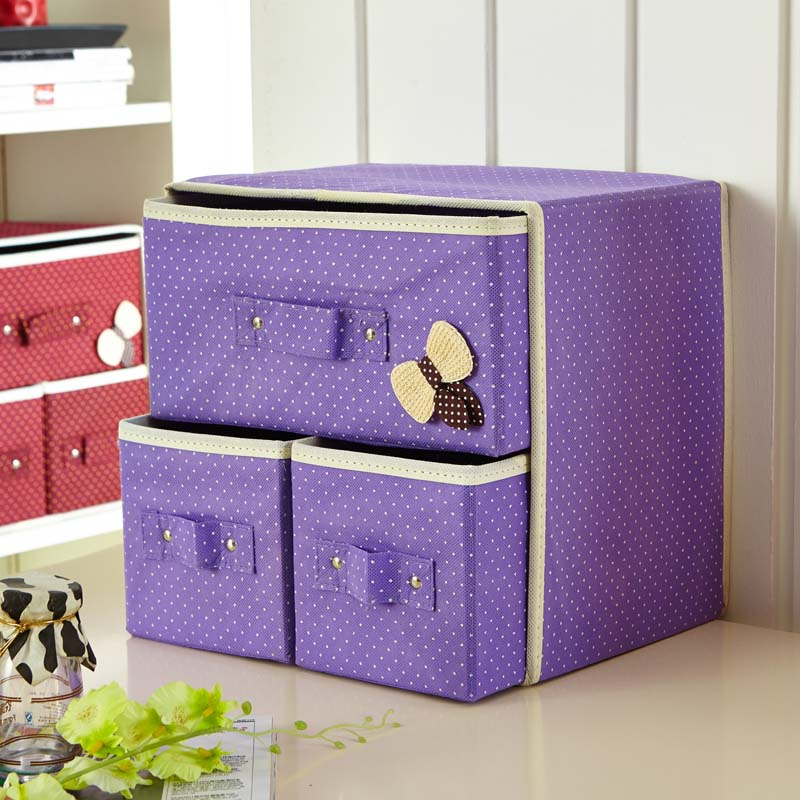 billig schublade brust beurteilungen online einkaufen billig schublade brust beurteilungen auf. Black Bedroom Furniture Sets. Home Design Ideas