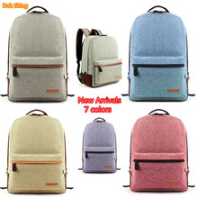 wholesale laptop backpack