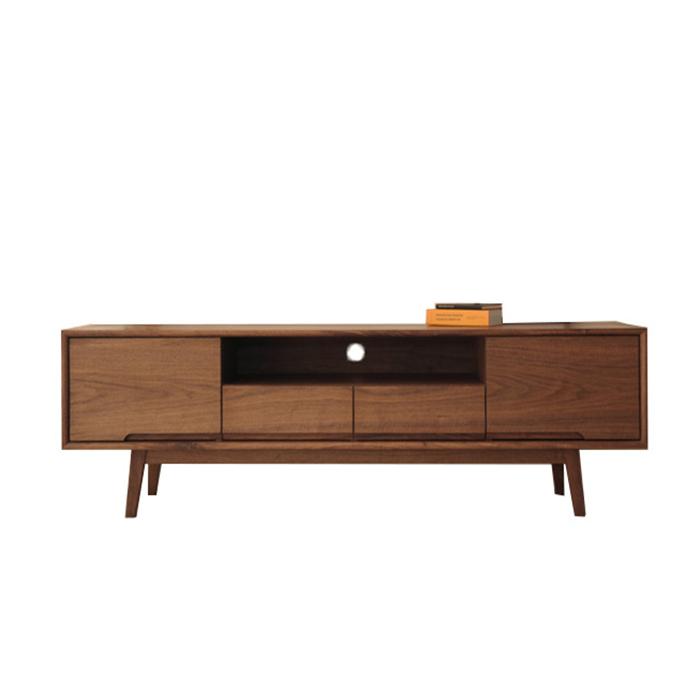 online kaufen gro handel ikea tv tisch aus china ikea tv. Black Bedroom Furniture Sets. Home Design Ideas