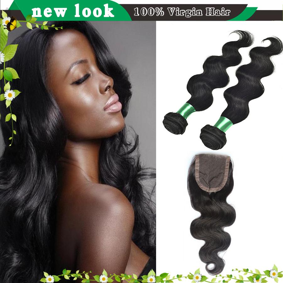 brazilian body wave lace closure 4 bundles rosa brazilian body wave with closure cheap human hair with closure piece bundle<br><br>Aliexpress