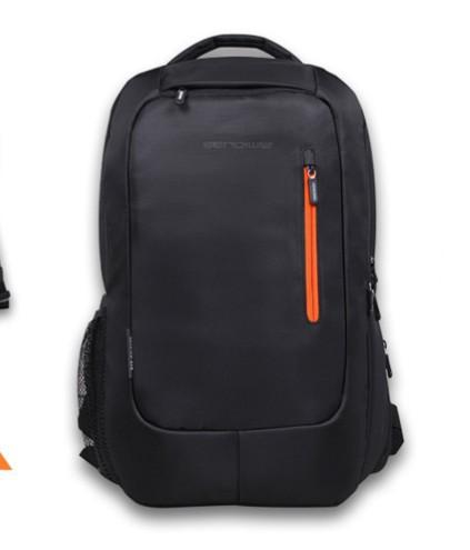 Business15-17 inch мужчины рюкзаки женщины путешествие спорт мешок рюкзак для лэптопа