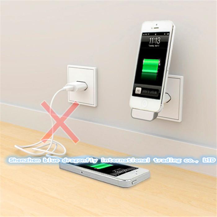 Ipod touch 5g mur chargeur promotion achetez des ipod for Chargeur mural iphone
