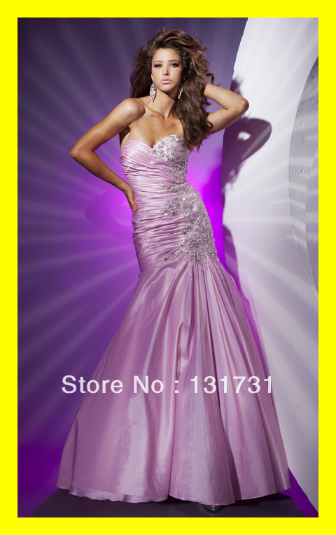 Good Places To Shop For Prom Dresses Formal Dresses