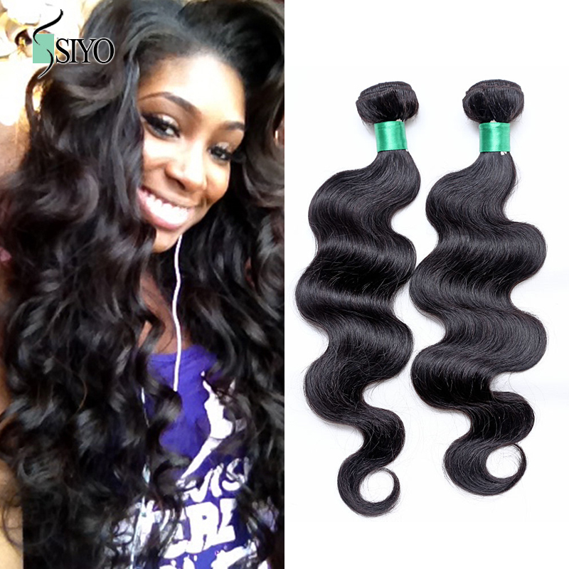 3    body wave<br><br>Aliexpress