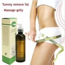 Belly Fat Buy Cheap