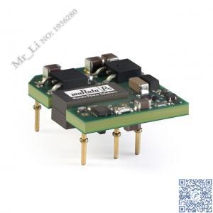BEI15-120-Q12N-C Power Supplies-Board Mount (Mr_Li)<br>