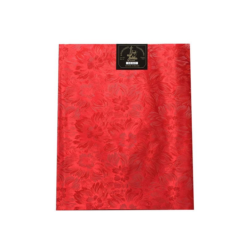 Hot Selling African Headtie, High Quality African Sego Headtie Red, 012 2pcs/Bag,Wholesale fashion Wedding Headties(China (Mainland))