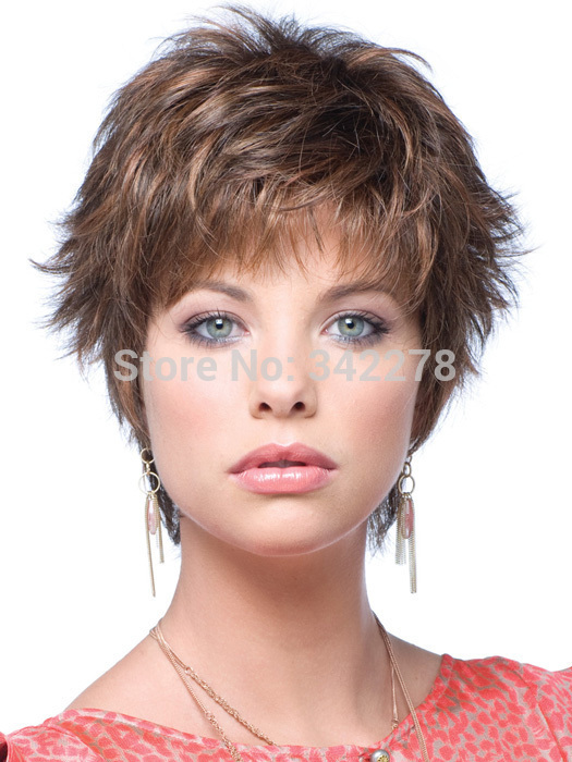 Hairstyle App Reviews 2017 - 2018 Best Cars Reviews