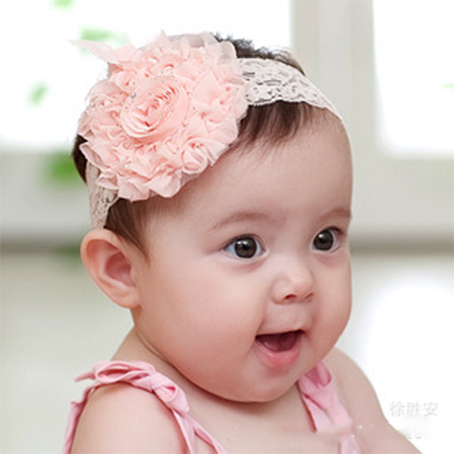 Buy colorful head bows for your beautiful baby girls from makeshop-mdrcky9h.ga