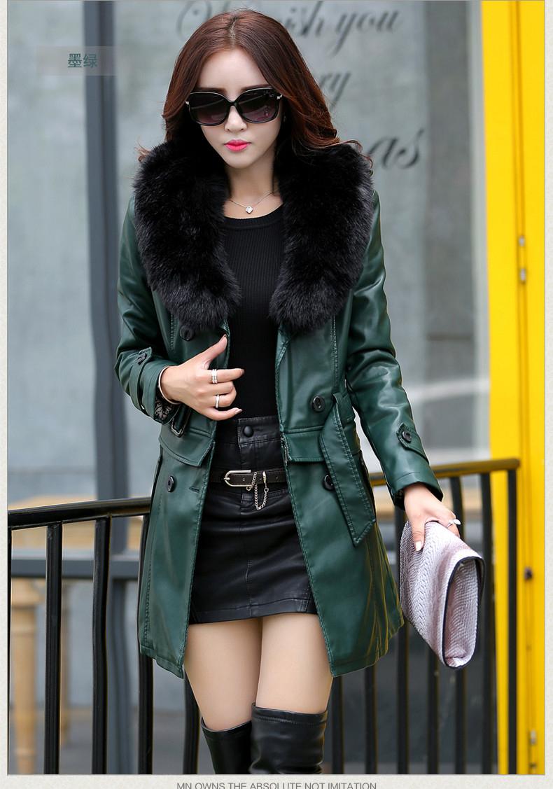 Большие магазины пальто
