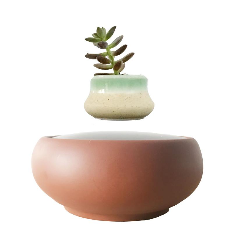 Air pot promotion shop for promotional air pot on for Floating plant pots