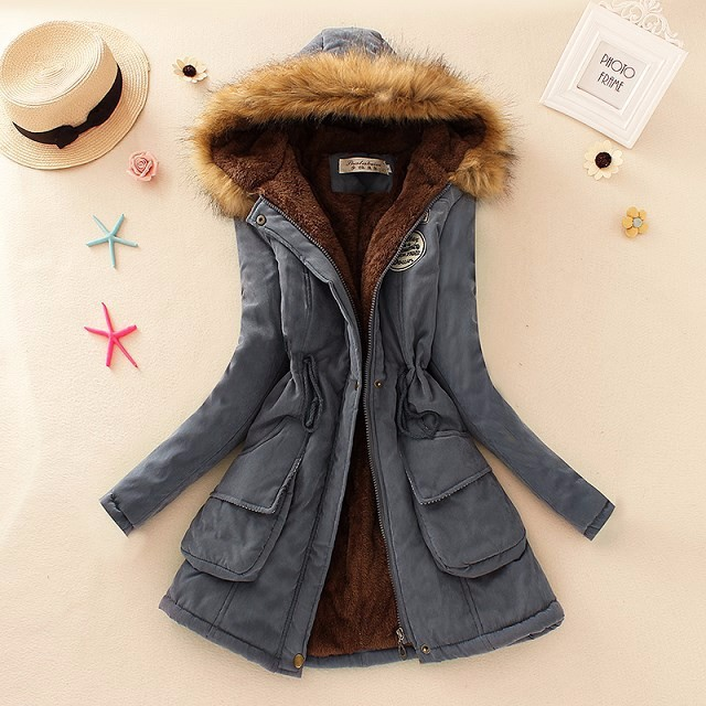 2016-New-Parkas-Female-Women-Winter-Coat-Thickening-Cotton-Winter-Jacket-Womens-Outwear-Parkas-for-Women (5)
