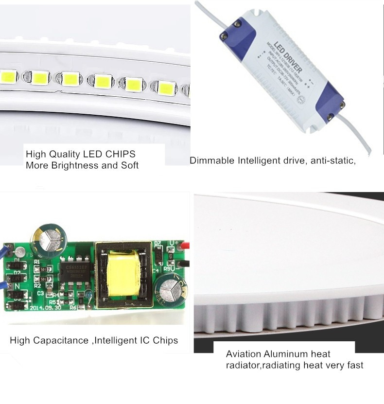 led downlight (28)