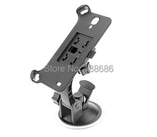 Car Windshield Holder Mount Cell Phone Stand for Samsung Galaxy S4 SIV I9500