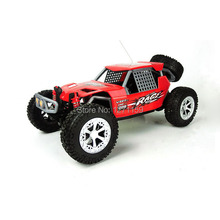 1:10  RC SUV 4CH remote control toy car electric high-quality children's gift free shipping(China (Mainland))