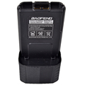 Baofeng Pofung BL 5 3800mAh 7 4V Extended Li ion Battery for UV 5R Plus UV