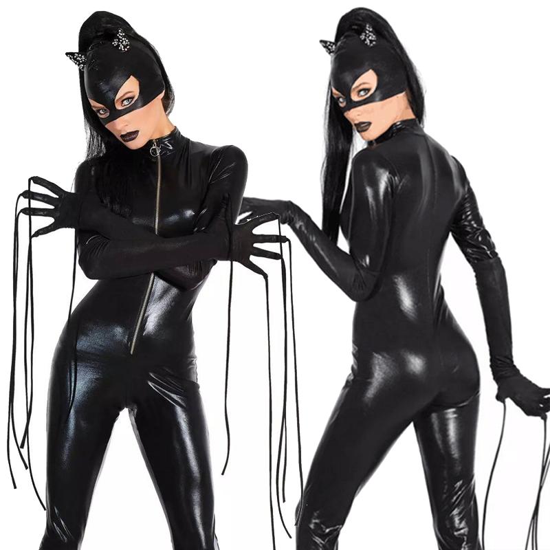 seks-v-lateksnih-maskah
