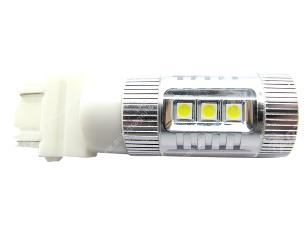 4pcs super white Crees-XBD 80W 1000LM 3157 for Truck, Trailer, Car Reverse Back Up/ Tail/ Brake/ Stop/ Turn/ parking LED Light<br><br>Aliexpress