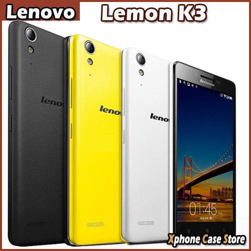 Lenovo k30w и k30t разница - 139