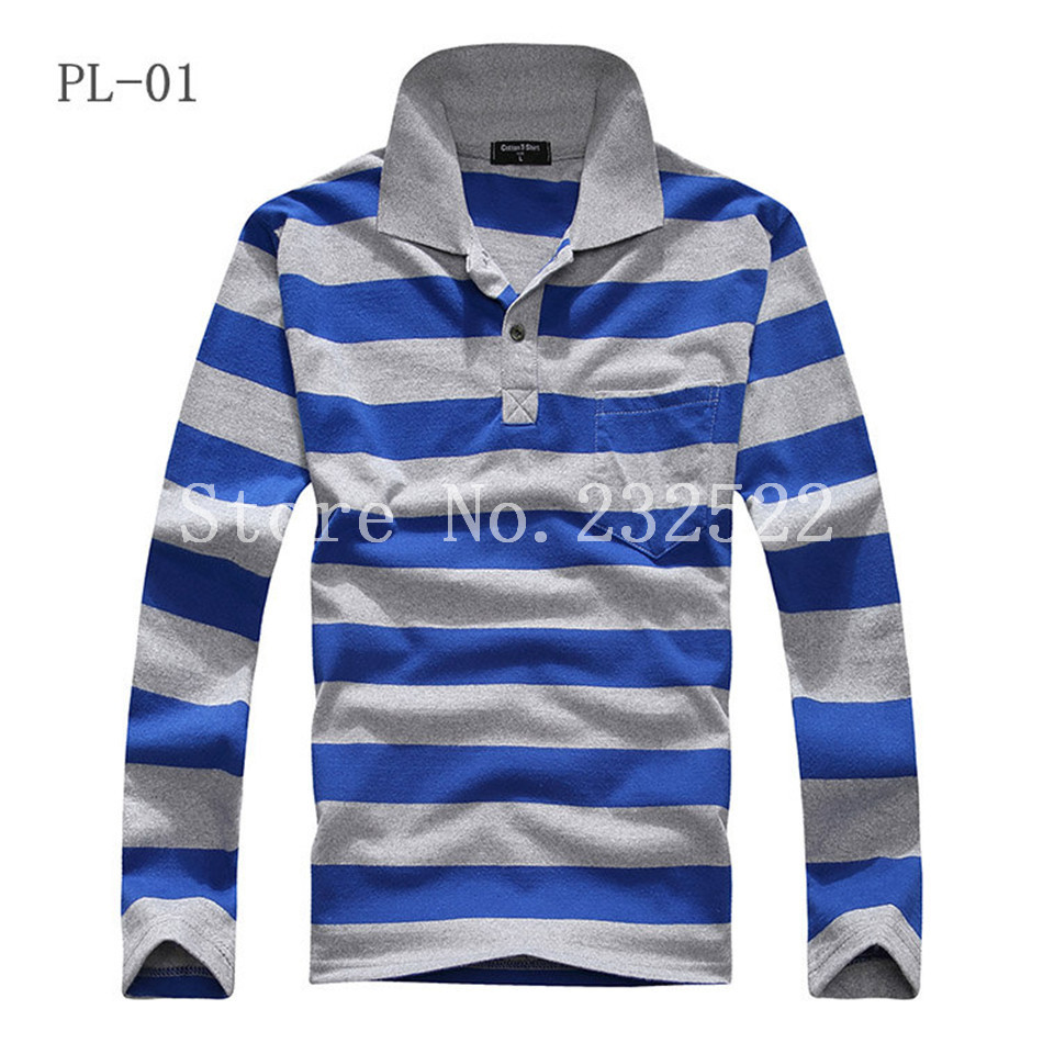 2013 top quality 100 cotton mens shirts long sleeve dress for Mens 100 cotton t shirts