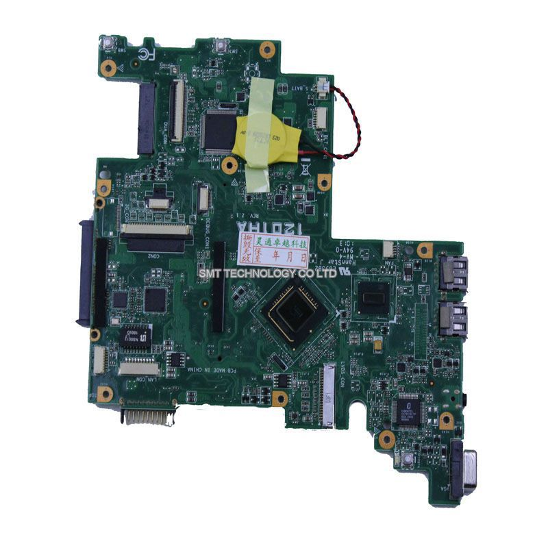Laptop EPC 1201HA motherboard for ASUS 100% Tested Free Shipping<br><br>Aliexpress