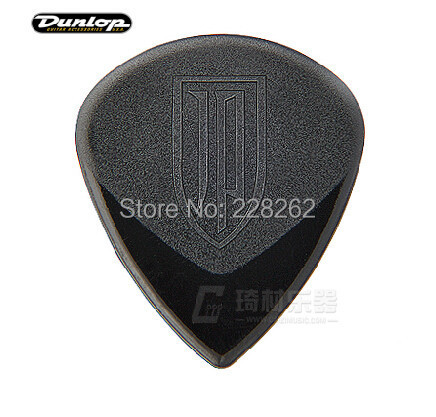 Min Order 6PCS Dunlop John Petrucci Signature Tortex 1.5mm Jazz Guitar Picks Guitar Parts Accessories Resin Picks Free Shipping(China (Mainland))
