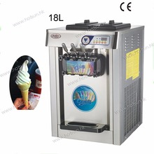 Countertop Electric Ice Cream Maker : Ice cream maker machine online shopping-the world largest ice cream ...